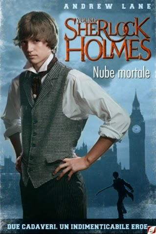 http://nicholasedevelyneildiamanteguardiano.blogspot.it/2014/02/recensione-young-sherlock-holmes-1-nube.html