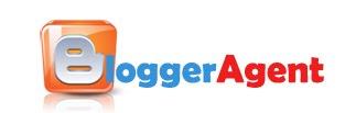 Blogger Agen