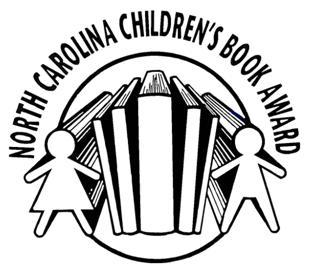 Image result for nccba logo