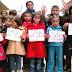 Aproximadamente 6,6 milhões de crianças precisam de ajuda na Síria