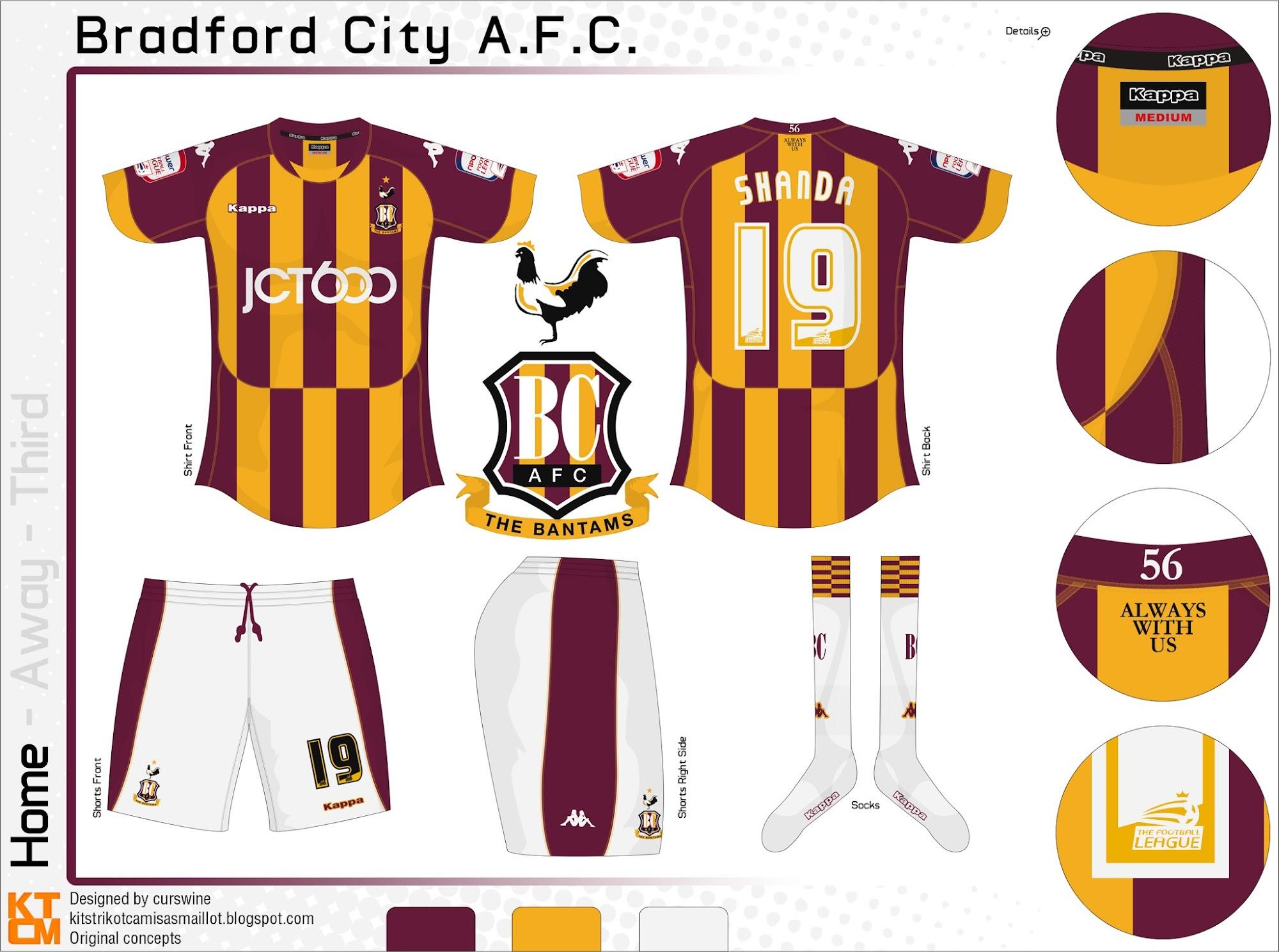 Bradford_City.jpg