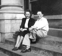 GRADY & MYRTLE MICHAEL