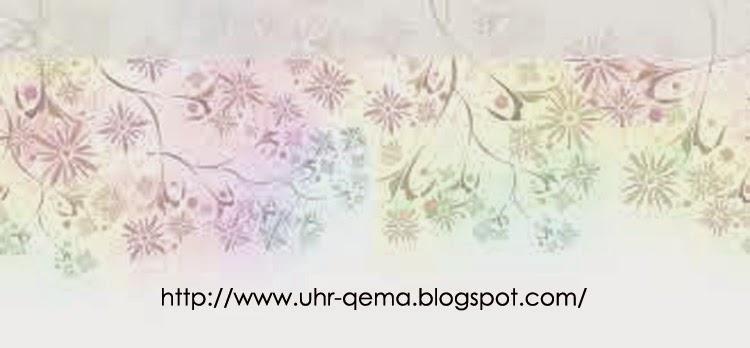 uhr-qema.blogspot.com