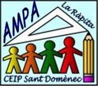 AMPA Escola Sant Domènec