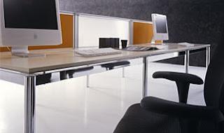http://4.bp.blogspot.com/-yqDgU801IZk/Td_yugEIEWI/AAAAAAAAAH4/yobJ1j-J-9k/s320/Designcallcenter1.JPG
