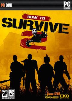 Descargar How to Survive 2 pc full español por mega y google drive