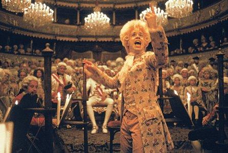 The Genius of Mozart movie