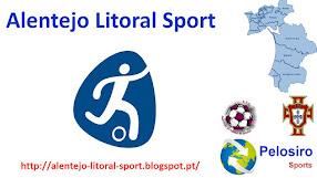 Alentejo Litoral Sport