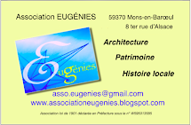 Eugénies