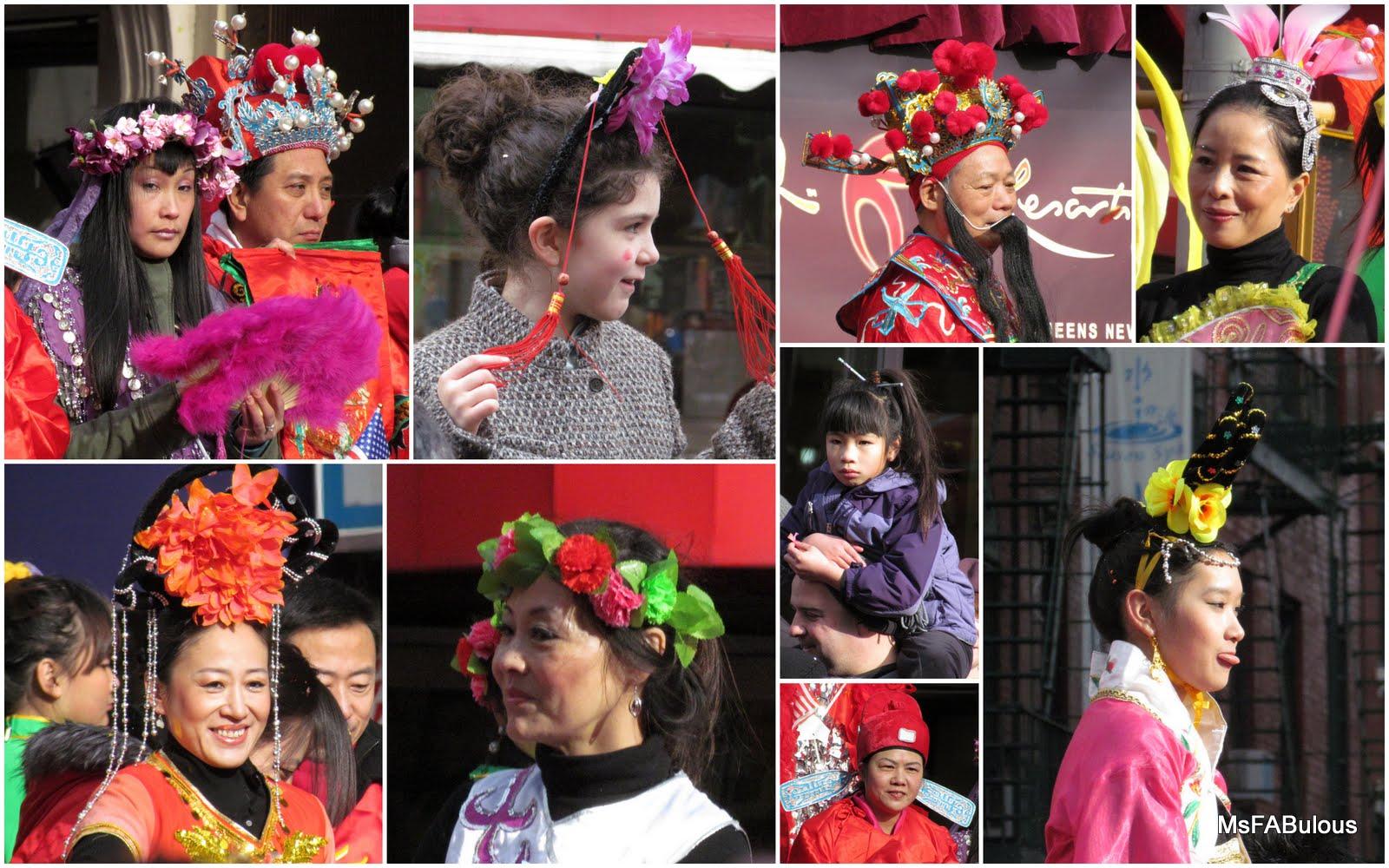 Chinese new year 2012 baby boom