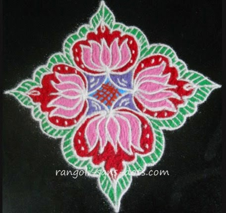 lotus-rangoli-0105b.jpg