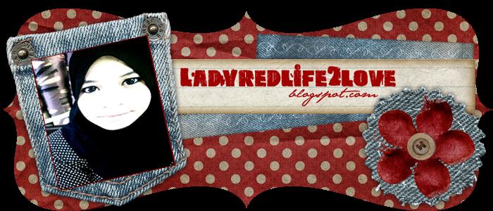 Ladyredlife2love