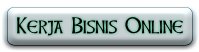 Blog Kerja Bisnis Online