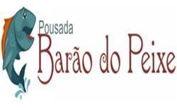 Venha pescar em barão de Melgaço no Mato Grosso com todo conforto e suporte que você merece amigos