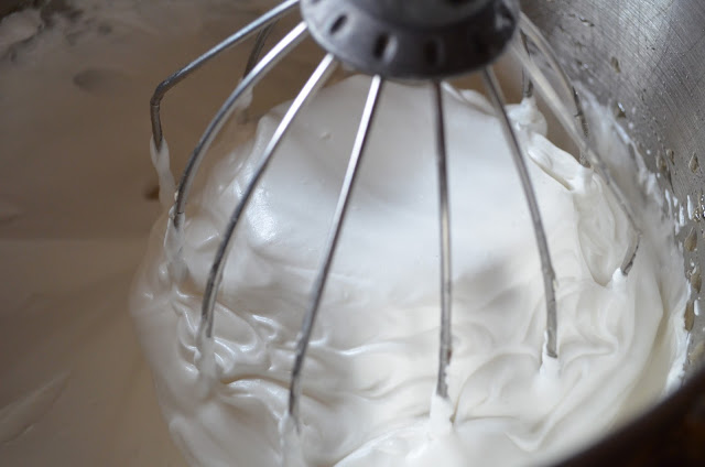 Homemade-Marshmallow-Fluff-From-Scratch-Sugar-Egg-Whites.jpg
