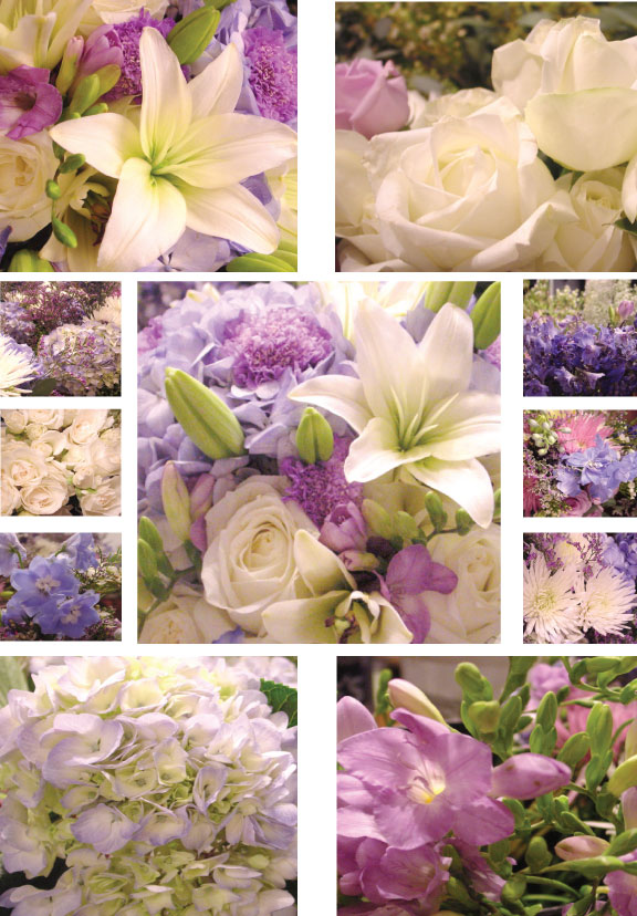 june wedding colors summer weddings