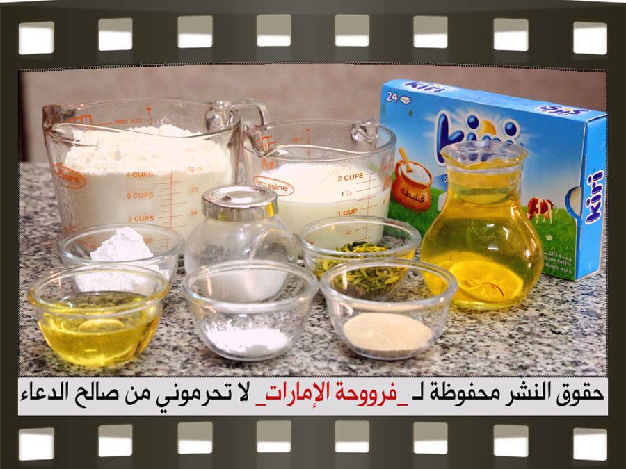 http://4.bp.blogspot.com/-yqNvehuZz2E/VYFv5K5oAdI/AAAAAAAAPb8/umn7qeFRW2w/s1600/2.jpg