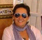 Eva Moreno Romero