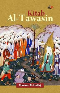 Tawasin (Al-Hallaj)