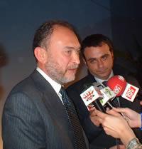 Antonio-d'Alì 3