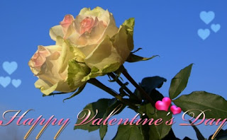 Valentine Day 2012 Cards, Valentine Day Gifts, valentine day ideas wallpapers