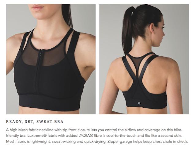 lululemon ready-set-sweat-bra