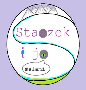Staszekija