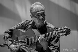EL RINCÓN DE ALFONSO (Fotografía Flamenca)