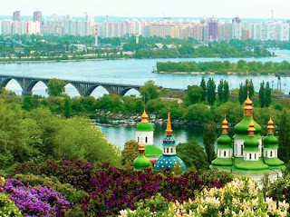 beautyful places in ukraine, never miss the most beautyful architecture in ukraine,