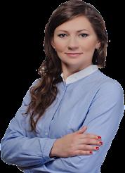 Wioleta Zysk