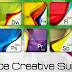 Adobe Creative Suite CS3 Master Collection