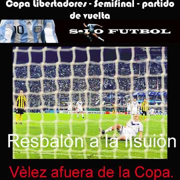 Peñarol a la final