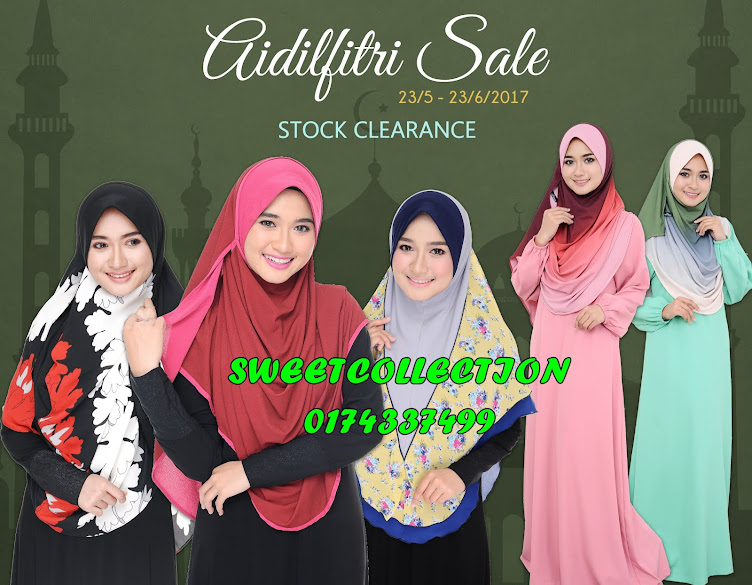 ~SWeetTCOLLeCTION~
