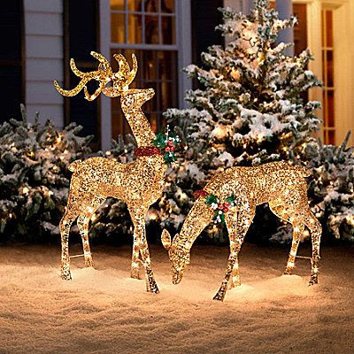 https://www.pinterest.com/pin/128211920615580411/