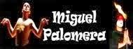 Miguel Palomera
