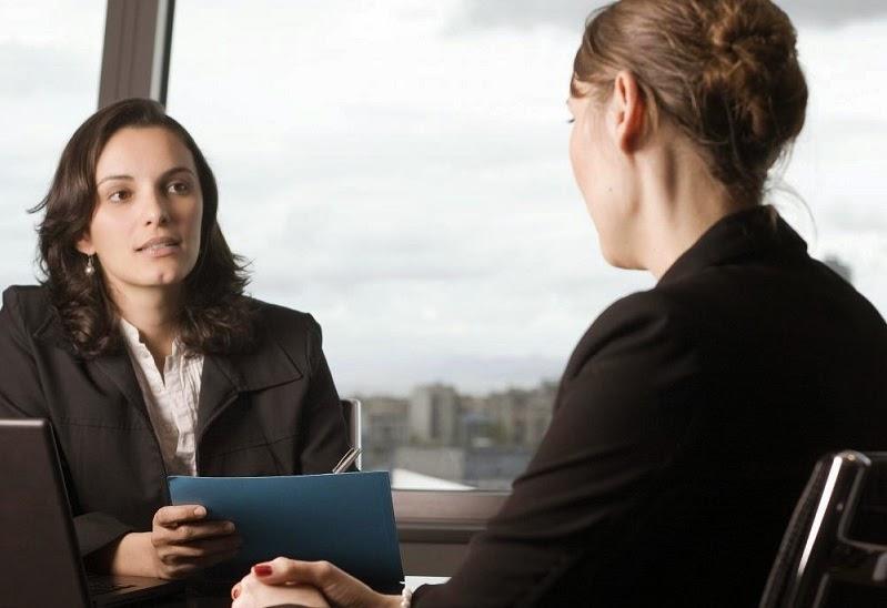 SBI Specialist Officer Recruitment 2015 : SO Vacancies in SBI