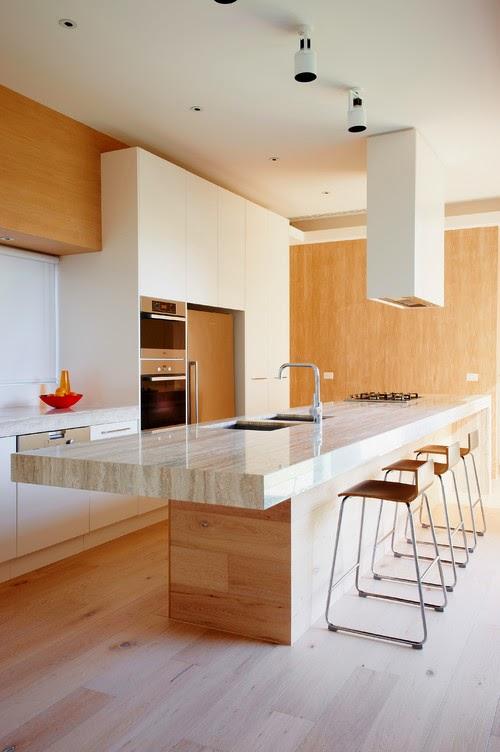 keramik dapur modern minimalis