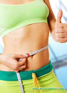 Myreviewsnow Examines Abdominal Weight-loss
