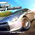 GT Racing Motor Academy for Galaxy Y