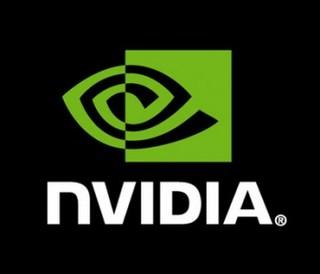 Nvidia Linux Driver Readme