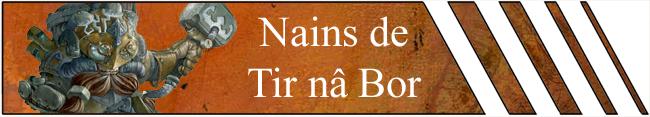 http://croiseechimeres.blogspot.fr/search/label/Nains%20de%20Tir%20na%20Bor
