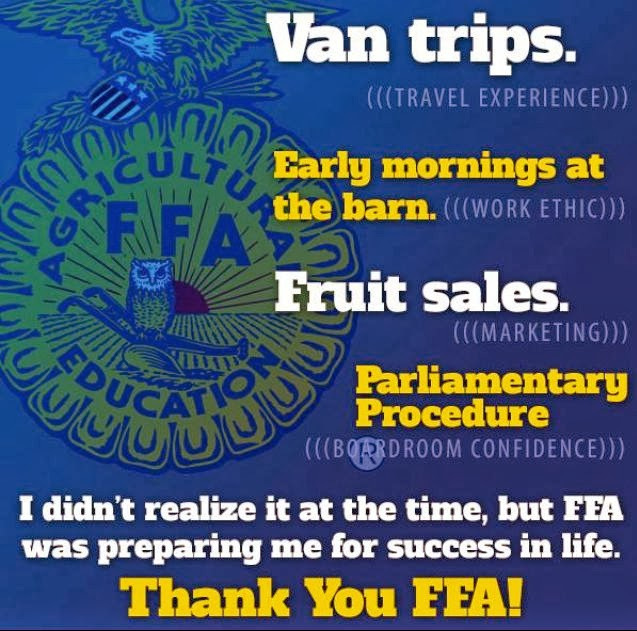 Ffa Background Ffa. can we do it the aussie