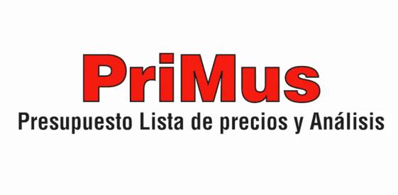 PriMus ACCA Software