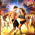 Step Up All In (2014) (Official Trailer)