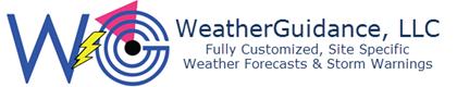WeatherGuidance