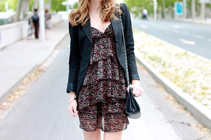 robe motifs