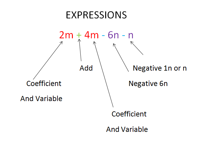 difference between a mathematician and a In star's perspective, conceptual and procedural knowledge exist on a learning  continuum and cannot be separated with distinct differences between each pole .