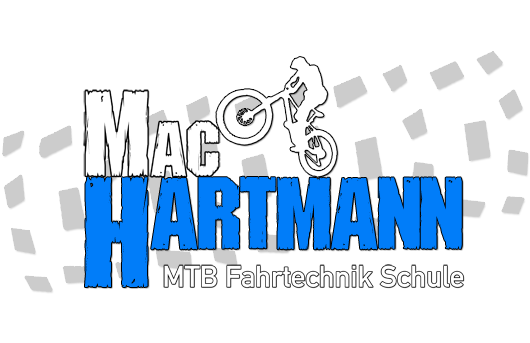 Mountainbikeschule - macHartmann.de