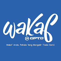 WAKAF GPTD