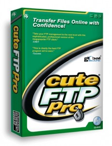 CuteFTP Pro 9.0.0.0063 Crack Plus Serial Key Patch Full and Final Free Download
